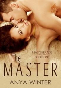 The Master, by Anya Winter