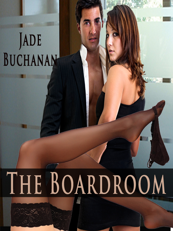 sex in the boardroom tubes